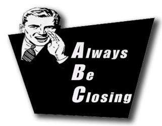 trial_closes