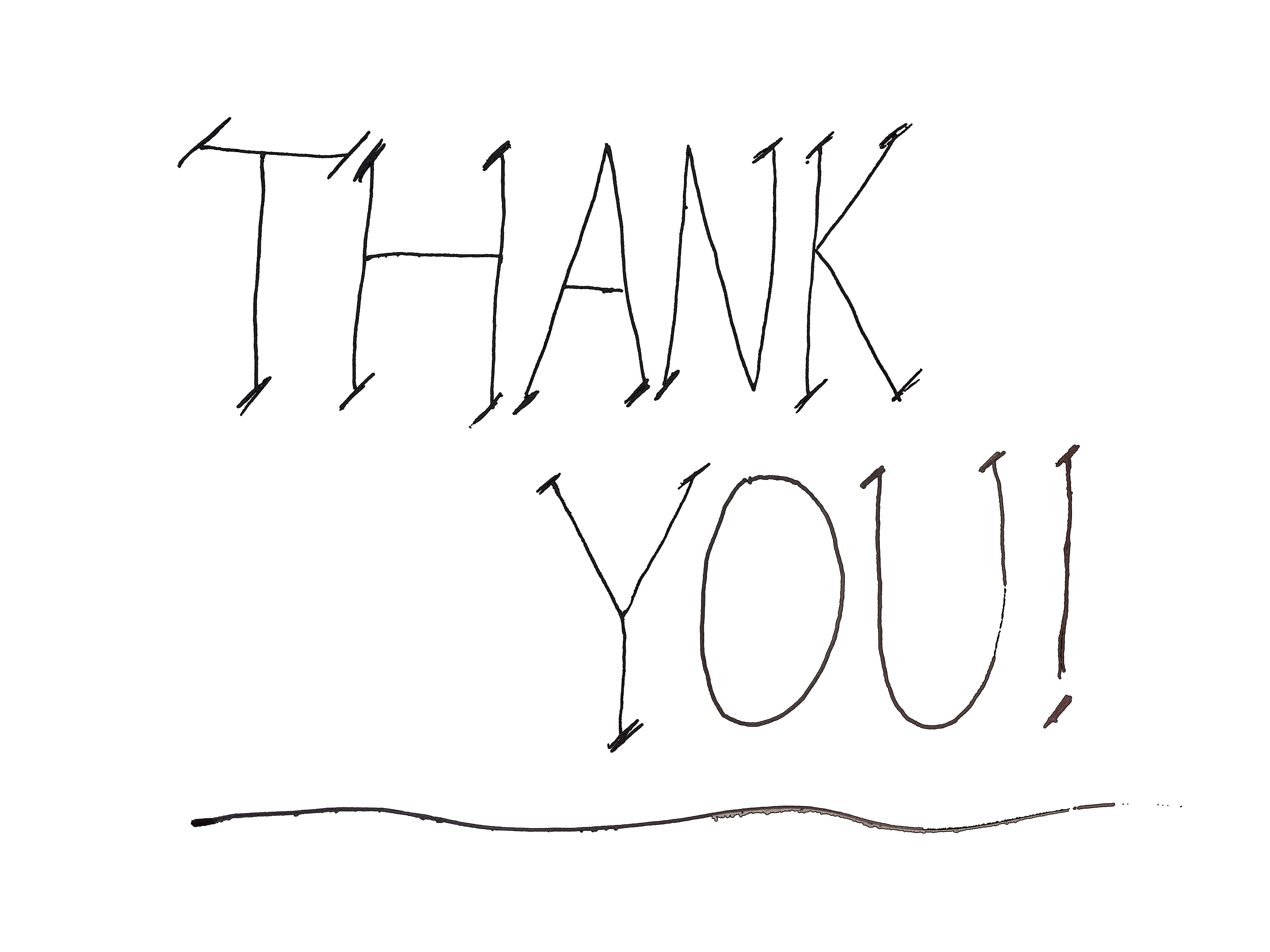 thank_you1